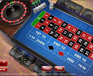 Adjarabet poker mobile