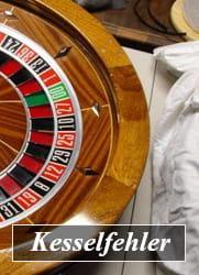 Roulette System: Mit Taktik zum Erfolg? - Roulette spielen