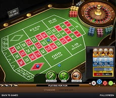 free online casino slot games for fun jetzt sielen