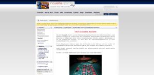 roulette-portal.org