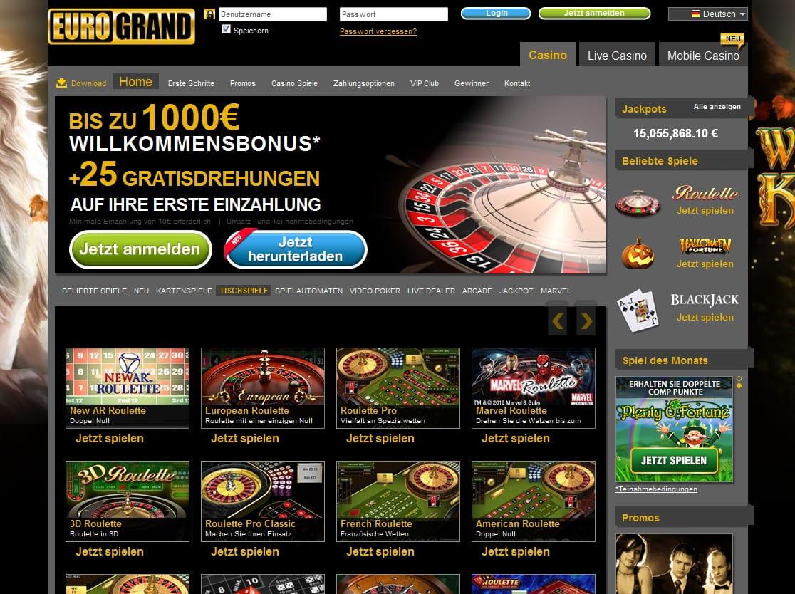 neues casino in köln