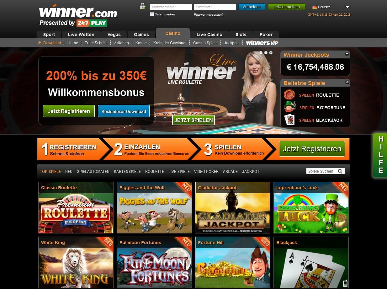film western poker spiel vater herzanfall 50er