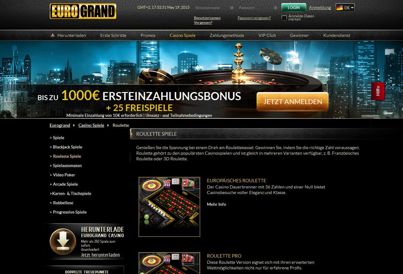 online casino deutschland test paypaaö