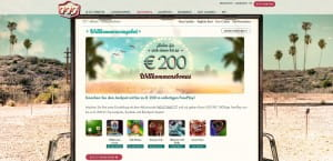 777 Casino Roulette Bonus