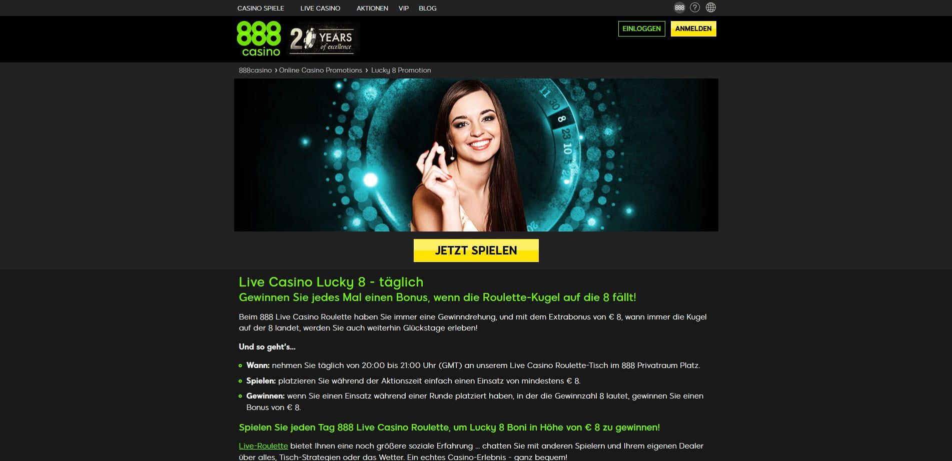internet spielautomaten bingo um geld casino automaten spielen
