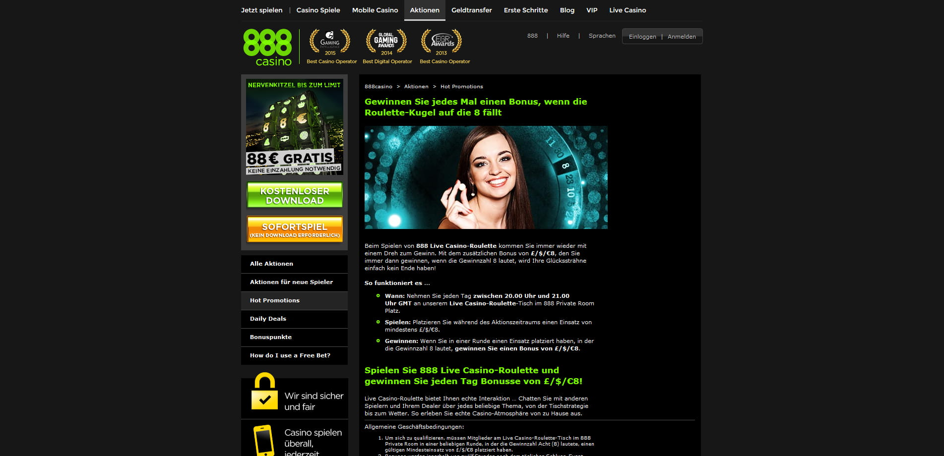 cash frenzy casino neu starten