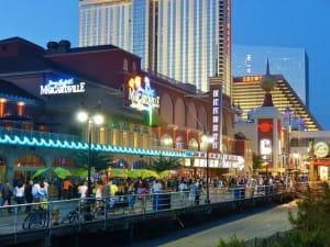 Atlantic City Revel verkauft