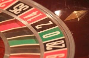 Bayern Staatliche Spielbanken