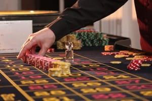 Casino Palma Planung