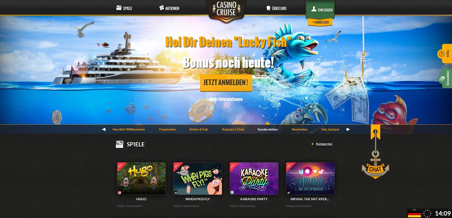 lotto online spielen auszahlung