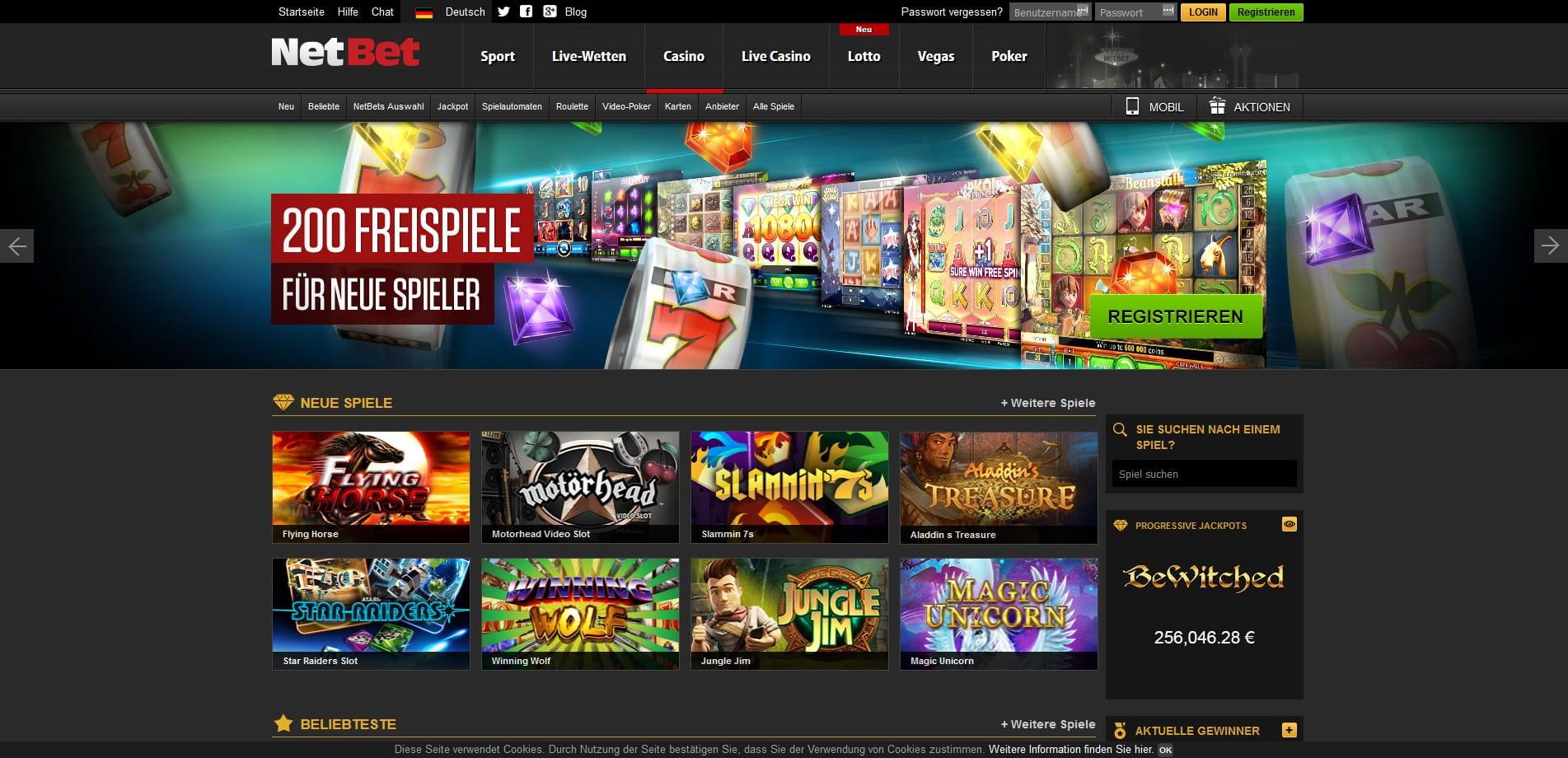 riviera casino bonus ohne einzahlung