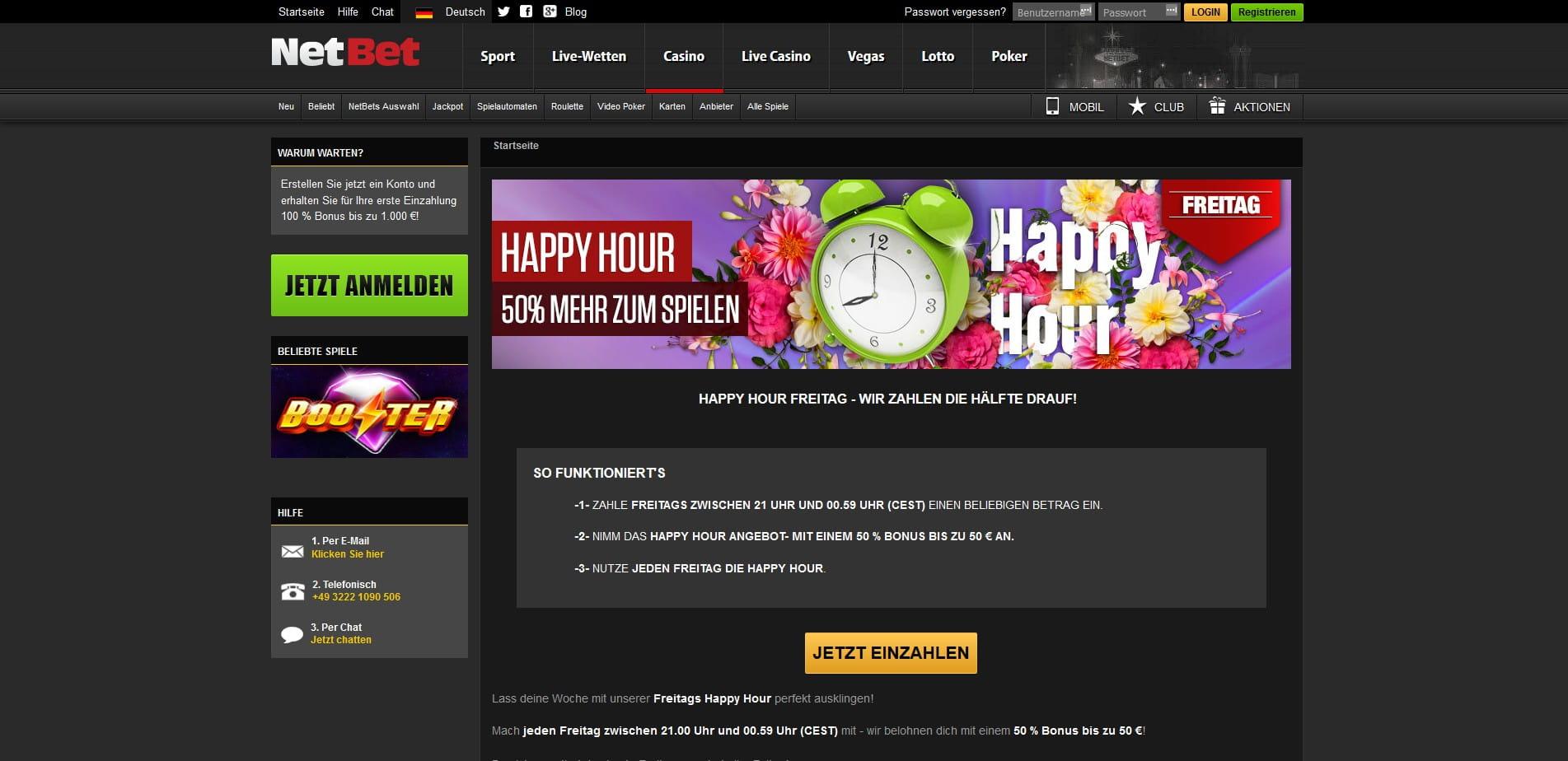 Hello casino 50 free spins