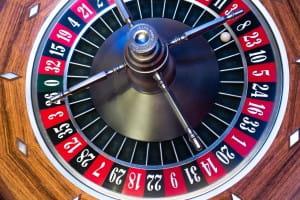 Schweizer Spielbank