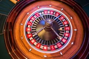 Spielbank Betrug