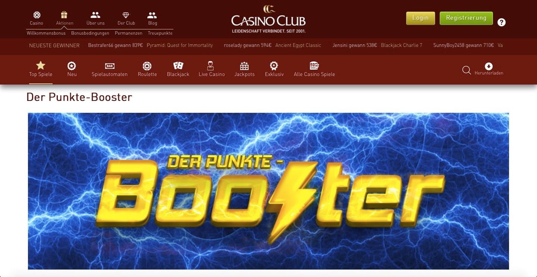 vegas casino bonus ohne einzahlung